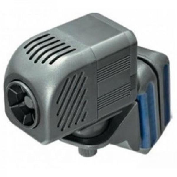 Blue Marine Wavepower 2000 Effiziente Umwälzpumpe mit Magnetbefestigung