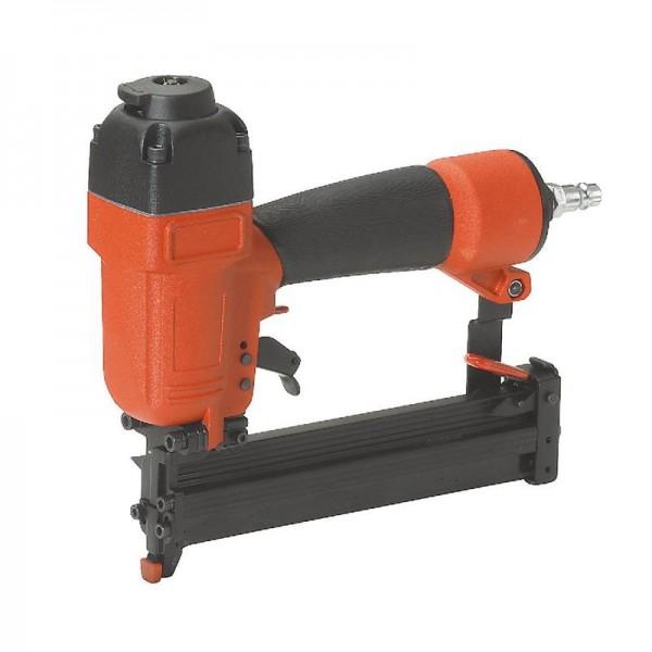 LUX Druckluft-Nagler-/Tacker Kombigerät bis 32 mm