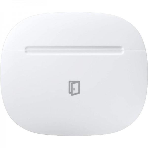 Samsung GP-U999SJVLAEA SmartThings Multipurpose Sensor