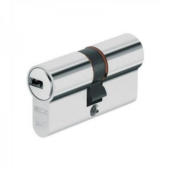 ABUS Euro-Profilzylinder Profilzylinder 30/30