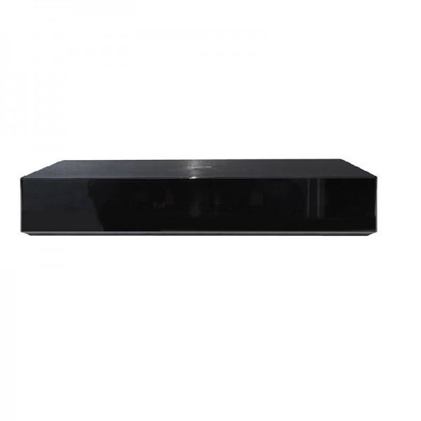 Original Samsung One Connect Box, BN91-21888R ohne Kabel