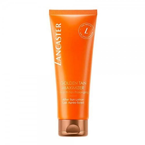 Lancaster Golden Tan Maximizer After Sun Lotion 250ml