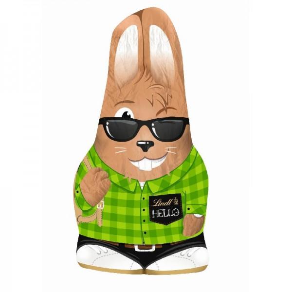 Lindt Hello Bunny Hohlfigur, 140g