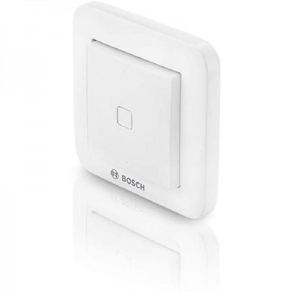 Bosch Smart Home Universalschalter (DE/AT Version)