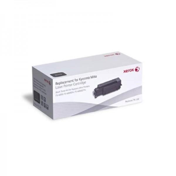 XEROX Toner schwarz fuer Kyocera FS4000 alternativ zu TK330 20000Seiten
