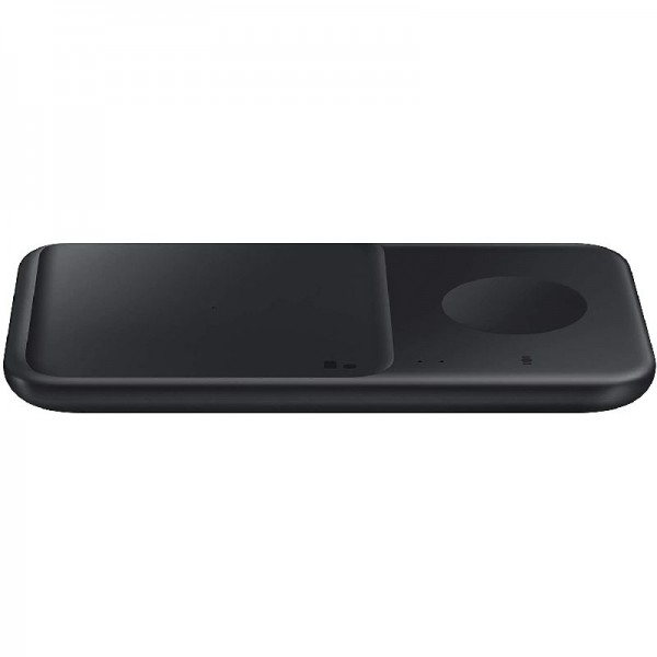 Samsung Wireless Charger Duo EP-P4300T, Black