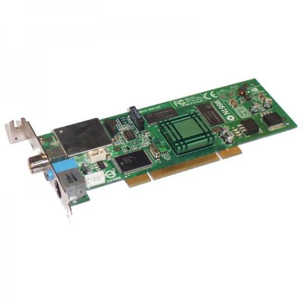 MSI MS-8610 PCI TV Tuner Card