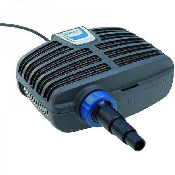 Oase Filter- und Bachlaufpumpe AquaMax Eco Classic, 14500