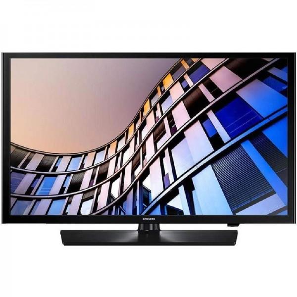 "Samsung HG32EE460FKXEN, LED-TV, 16:9 (32""), Energieklasse A"