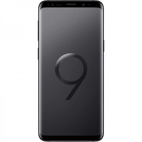 Samsung Galaxy S9 & S9 PlusFarbe Frei Wählbar 64 GB