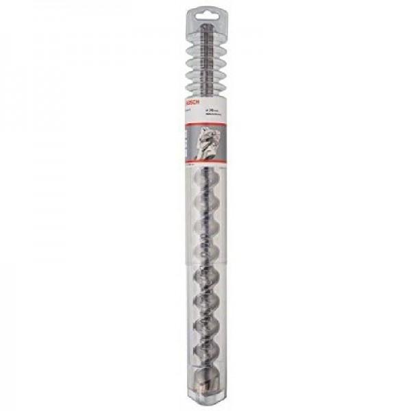 Bosch Professional Hammerbohrer SDS-max-7 (für Beton, Mauerwerk, Ø:38 mm)