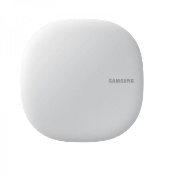 Samsung SmartThings Wifi Hub, ET-WV523BWEGVF