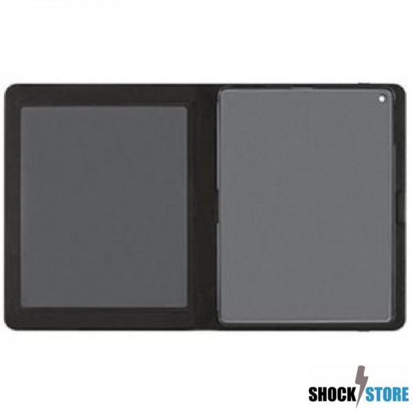 HP Paper Folio Tasche - Graphite - für Pro Slate 12