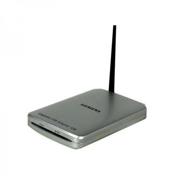 Siemens Gigaset USB Adapter 108