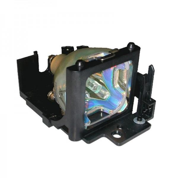 Go Lamps GL200 Ersatzlampe (275 Watt, bis 2000 Stunden) für XG-MB50X/XR-105/XR