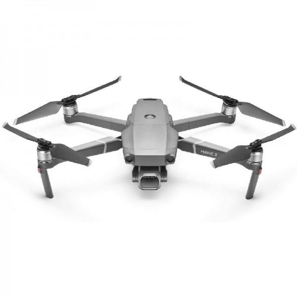 DJI Mavic 2 Pro EU, Quadrocopter, Video 4K, Ultra-hohe Bildqualität
