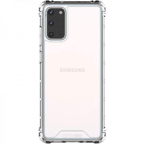 Original Samsung Galaxy S20+ S Cover für Galaxy S20+ | S20+ 5G Handy-Hülle