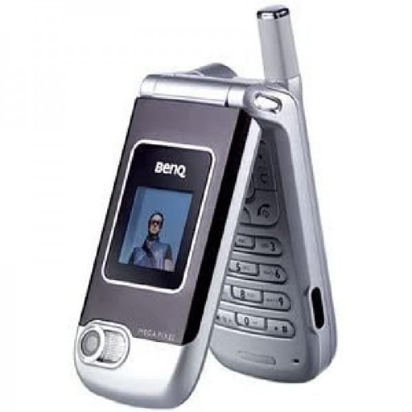 UMTS Handy BENQ-SIEMENS S82 Vodafone