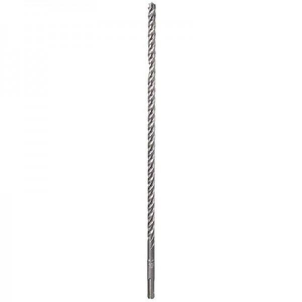 Bosch Professional Hammerbohrer SDS Plus-7X ( für Beton, 10 x 200 x 265 mm )
