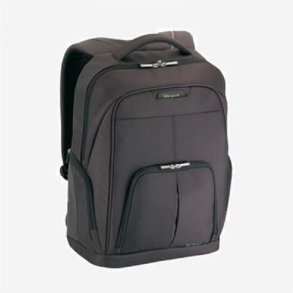 Targus EcoSmart Backpack 15/39,1 cm (15,4 Zoll)