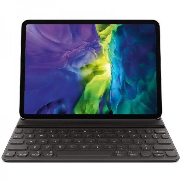 Apple Smart Keyboard Folio (DE) for 11-inch iPad Pro (2. Gen.), MXNK2D/A