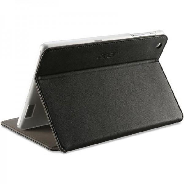 Acer Iconia A1-830 Tasche - Schutzhülle - Case schwarz