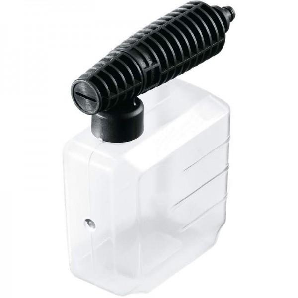 Bosch Hochdruckdüse für Reinigungsmittel 550ml AQT-Hochdruckreiniger