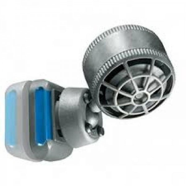 Blue Marine Polario 4000 Turbine Dual Action Pumpe