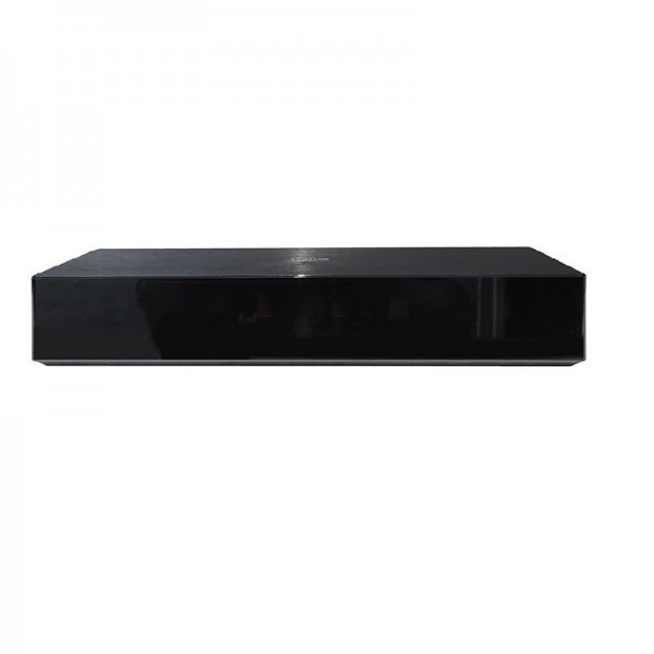Original Samsung One Connect Box,ohne Kabel BN91-21091D