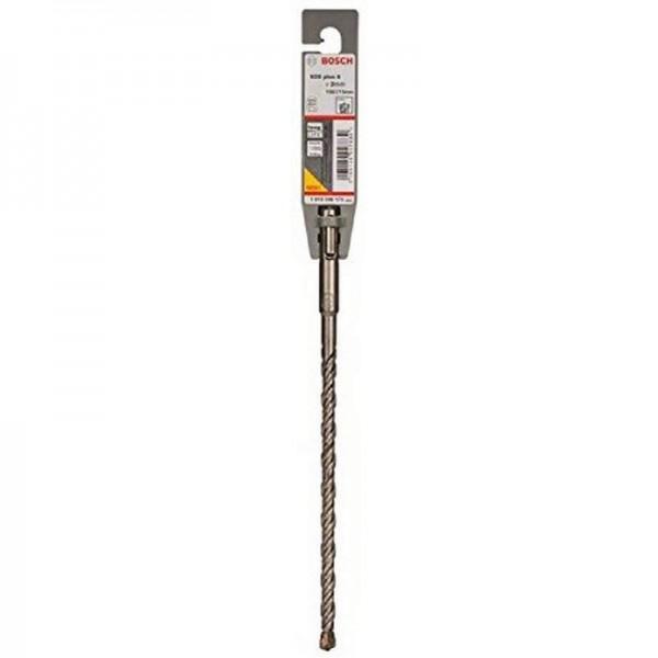 Bosch Professional HammerbohrerSDS-plus-5 für Beton, 9 x 150 x 215 mm, 1er-Pack