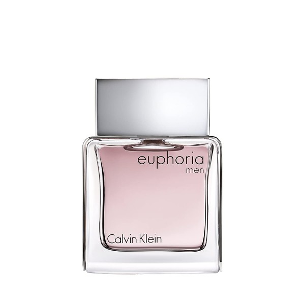Calvin Klein Euphoria Men EDT Spray 30.0 ml, 1er Pack (1 x 30 ml)