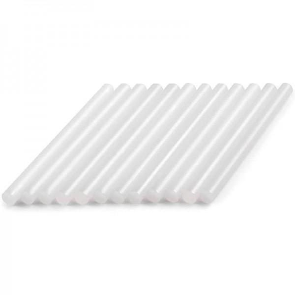 Dremel GG01 Mehrzweck-Heißklebestifte - Zubehörsatz für Dremel 910 Heißklebepistole mit 12 Heißklebe