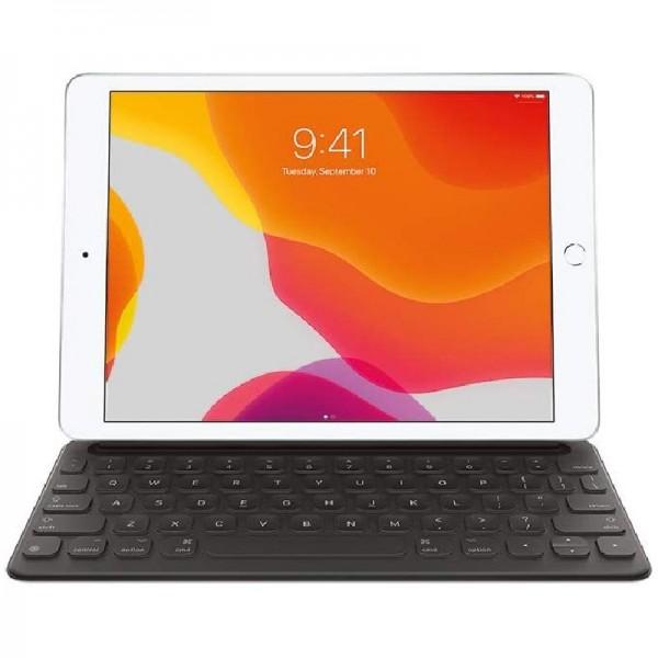 Apple Smart Keyboard (DE) for iPad (7th gen.) and iPad Air MX3L2D/A