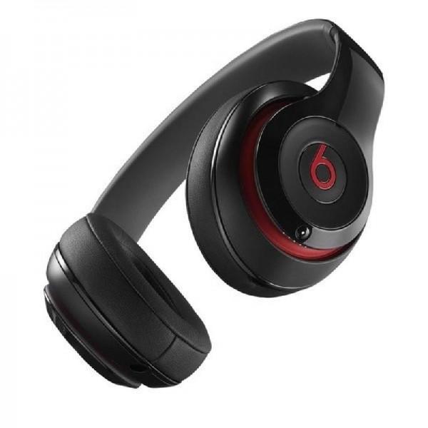 Beats by Dr. Dre - beats studio 2.0 - Head Phones - On-Ear Kopfhörer - Stereo