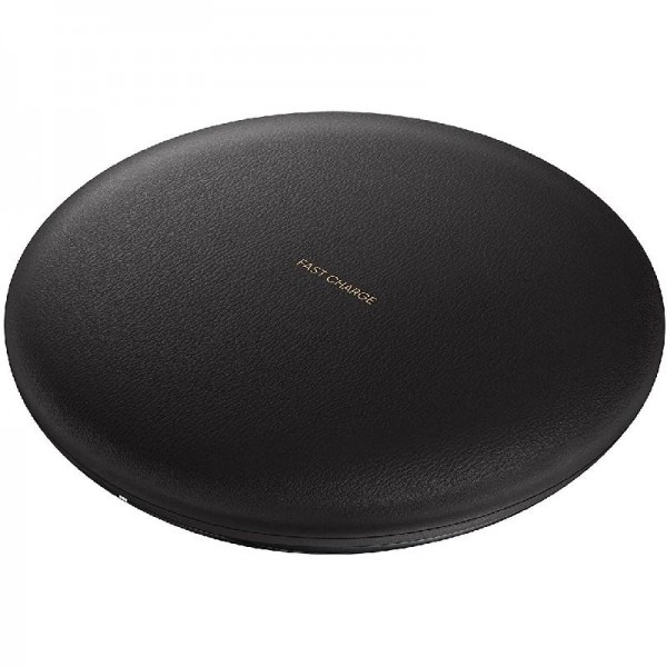 Samsung EP-PG950BBEGWW - Convertible Wireless Charger Black