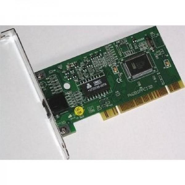 Conceptronic 128 KBPS (2X64 KBPS) PCI I - ISDN-Zugangsgeräte