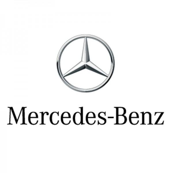 Original Mercedes Benz Tablet STG VST Comand Center A1679002212