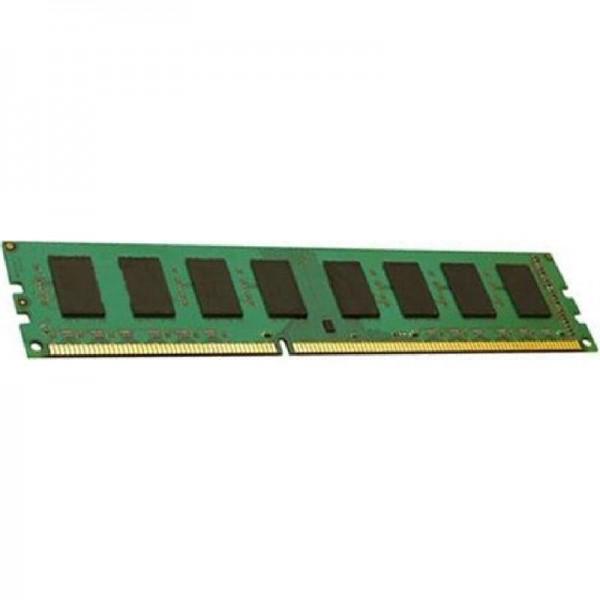 Fujitsu Speicher - 4 GB - DIMM 240-pin, DDR3 1333 MHz