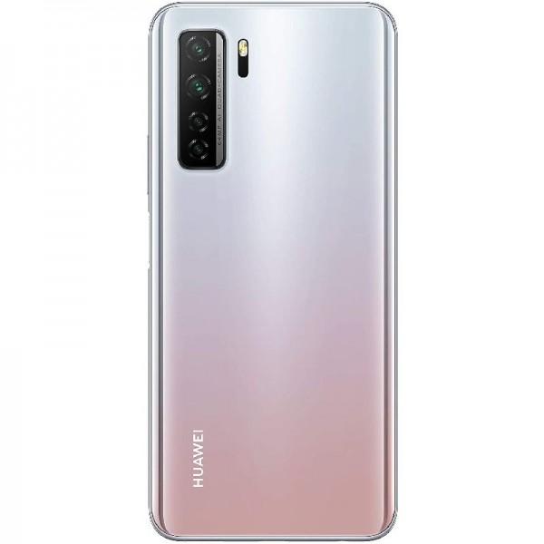 Original Huawei P20 Pro / P30 Pro / P30 / Mate 20 Pro LCD Display Rahmen + Akku